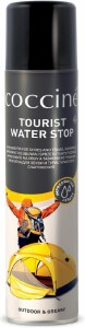 Impregnat tourist water 400ml Coccine